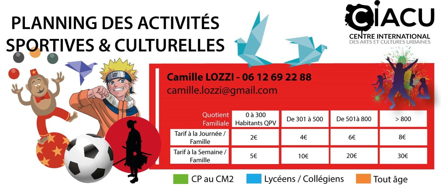 ciacu-vacances-Fevrier-2020-header