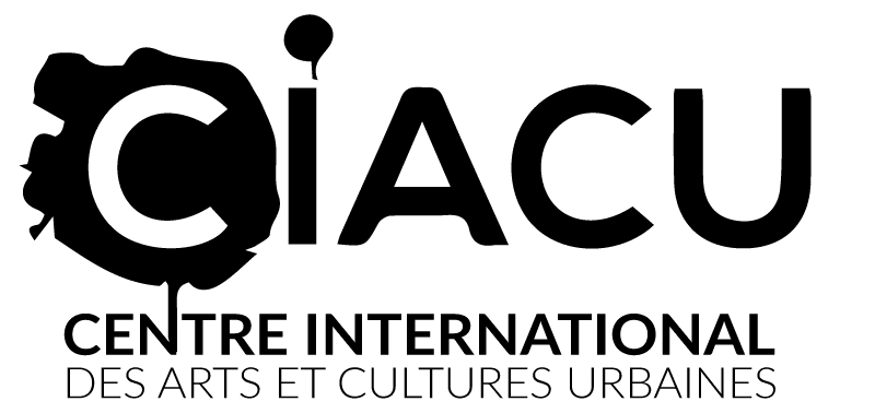 logo-CIACU-noire