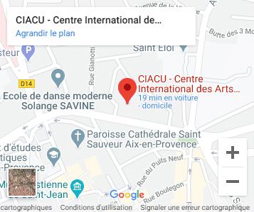 plan-ciacu-bellegarde