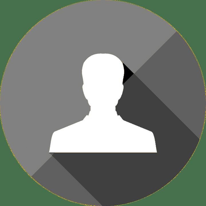 profil-ciacu