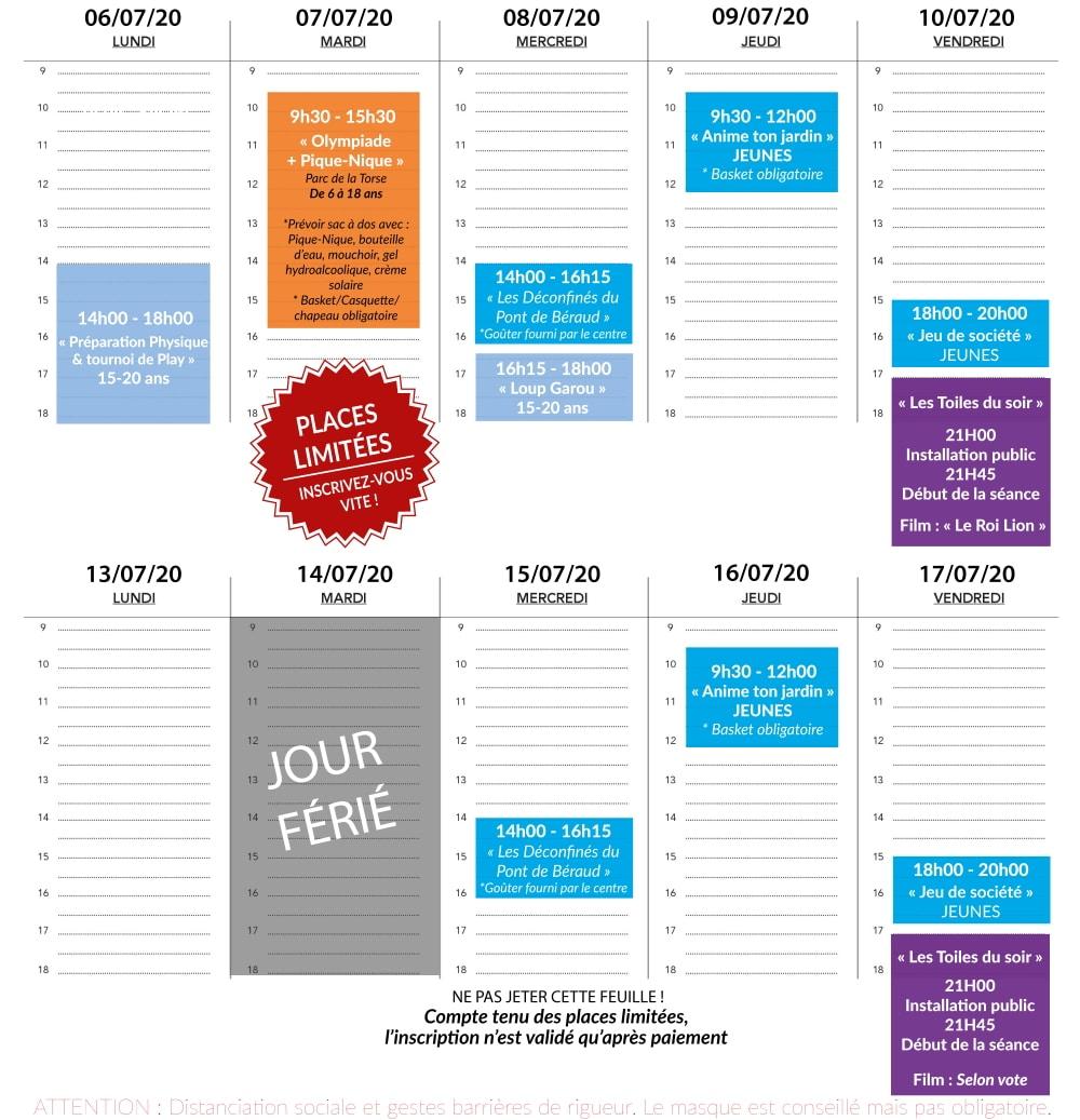 ciacu-vacances-JUILLET-2020-Jeunes-A4-planning1