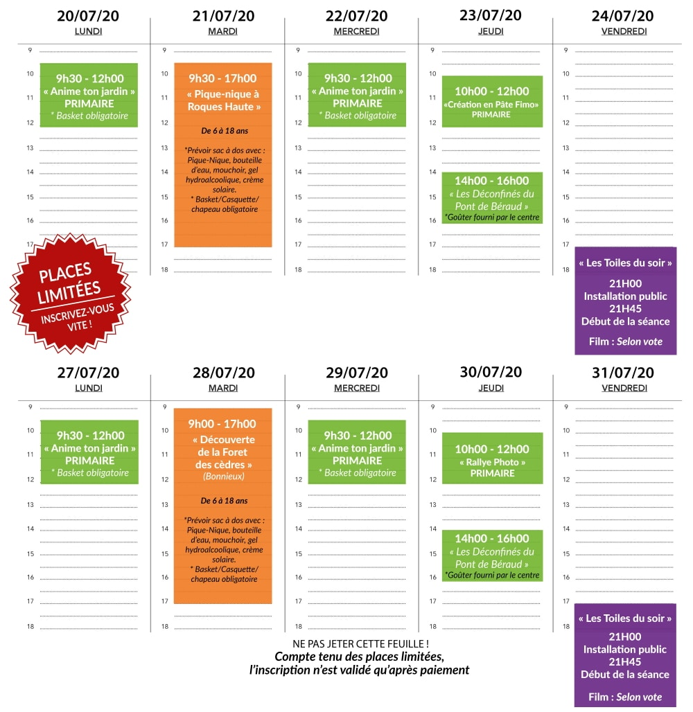 ciacu-vacances-JUILLET-2020-Primaire-A4-planning2