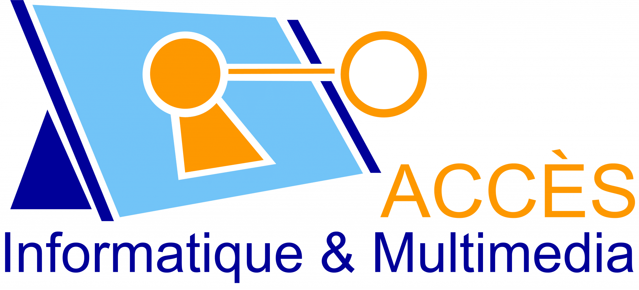 logo-acces-multimedia