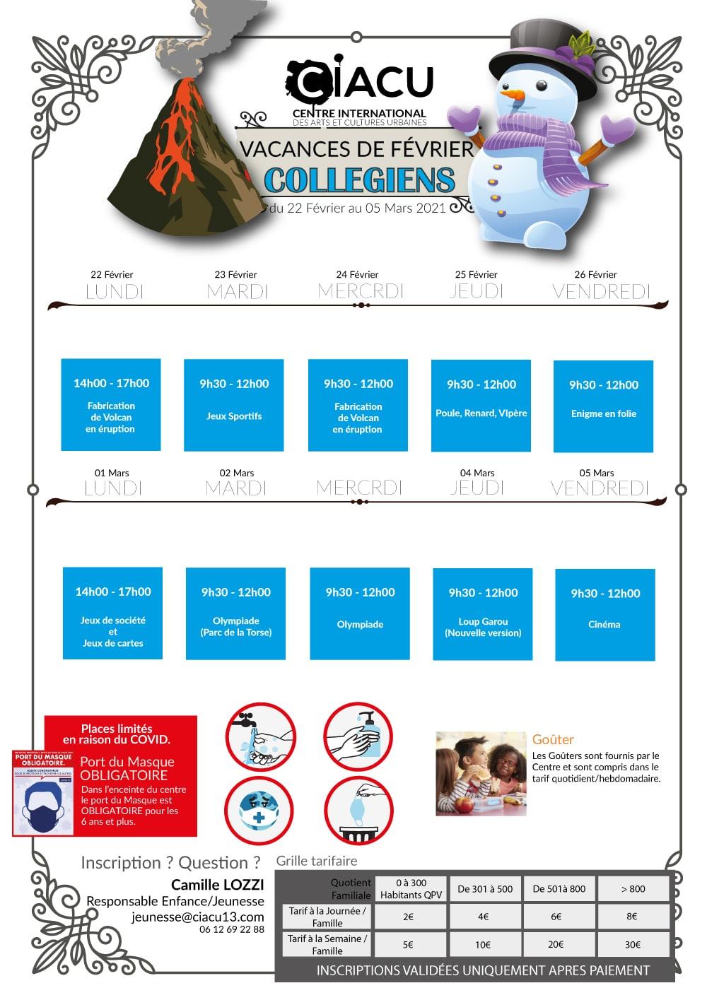ciacu-vacances-FEVRIER-2021-A4-collegiens