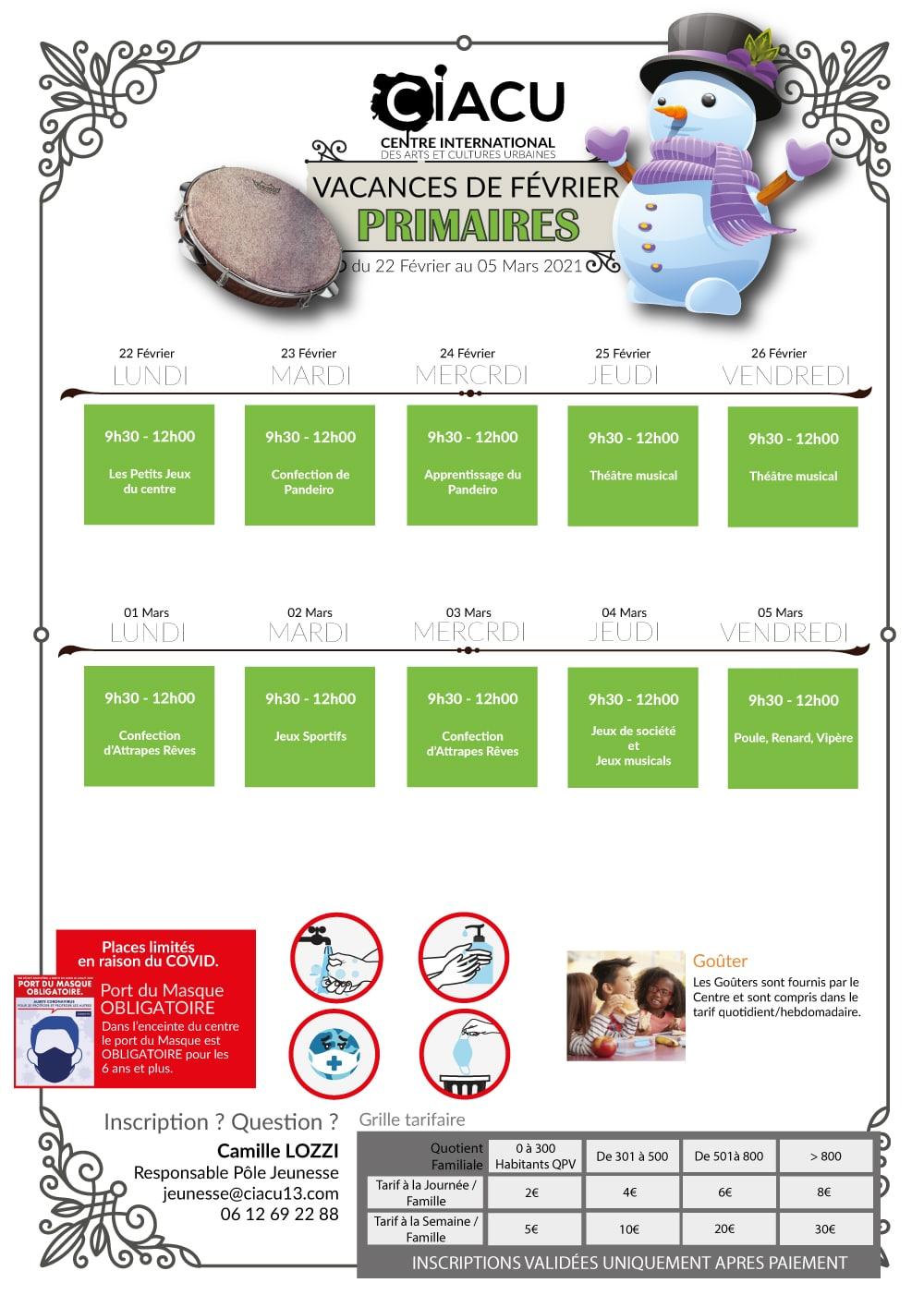 ciacu-vacances-FEVRIER-2021-A4-primaires