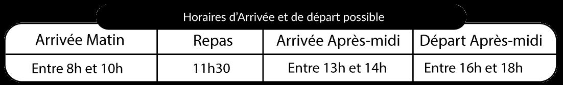 horaires-arrive-depart-possible-alsh-aix